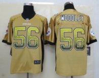 Pittsburgh Steelers Jerseys 009