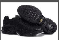 Nike Air Max TN Shoes 001