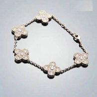 Van Cleef & Arpels-bracelet (47)