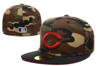 Chicago Cubs hat 001