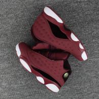 Air Jordan 13 Shoes AAA Quality (35)