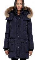 Mackage Women Down Jacket 009