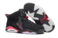 Jordan 6 shoes AAA031