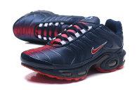 Nike Air Max TN Shoes 031