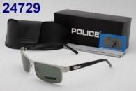 Police polariscope148