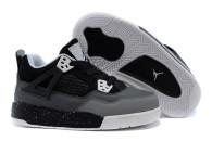 Air Jordan 4 Kids shoes 030