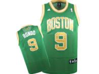 NBA Kids Jerseys028