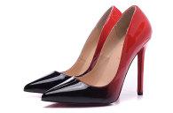 CL 10 cm high heels AAA 008
