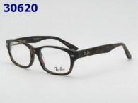 Ray Ban Plain glasses032