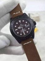 Rolex Watches (814)