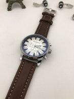 Montblanc watches (127)