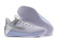 Nike Kobe AD 019