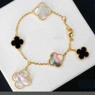 Van Cleef & Arpels-bracelet (58)