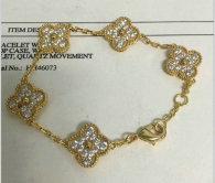 Van Cleef & Arpels-bracelet (44)