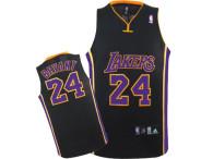 NBA Kids Jerseys042