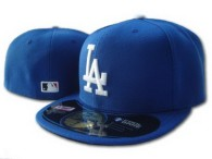 Los Angeles Dodgers hats003