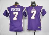 NFL Kids Jerseys028