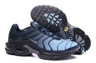 Nike Air Max TN Shoes 003