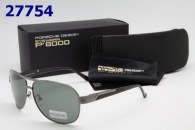 Porsche Design polariscope039