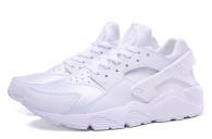 Nike Air Huarache Women 066