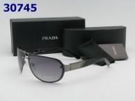 Prada polariscope008