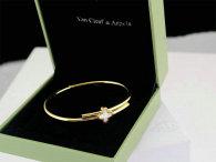Van Cleef & Arpels-bracelet (1)