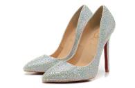 CL 10 cm high heels AAA 015
