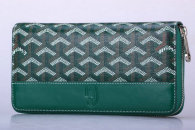 Goyard Handbag AAA quality 009