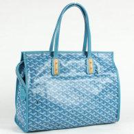 Goyard Handbag AAA 003