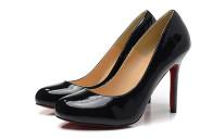 CL 10 cm high heels AAA 029