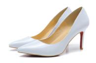 CL 8 cm high heels 011