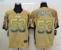 Pittsburgh Steelers Jerseys 008