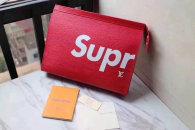 Supreme X LV Bag 007