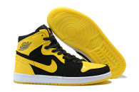 Air Jordan 1 Shoes 033