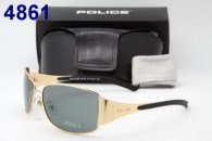 Police polariscope132