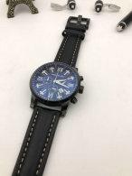 Montblanc watches (130)