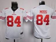 NFL Kids Jerseys042