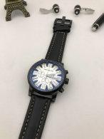 Montblanc watches (131)