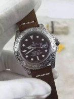 Rolex Watches (822)