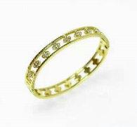 Van Cleef & Arpels-bracelet (17)