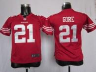 NFL Kids Jerseys026