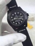Rolex Watches (811)