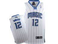 NBA Kids Jerseys048