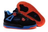 Air Jordan 4 Kids shoes 029