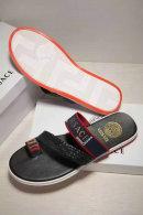 Versace slippers (69)