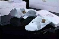Versace slippers (47)