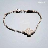 Van Cleef & Arpels-bracelet (13)