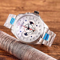 TAG Heuer watches (13)