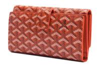 Goyard Handbag AAA quality 018