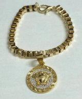 Versace-bracelet (75)